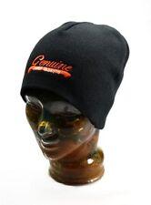 Harley-Davidson Hüte und Mützen aus Acryl für Herren