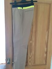 Tommy Hillfiger ladies tailored trousers size 6 UK brand new without tags