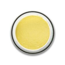 Stargazer  Eye Dust  NUMBER #38 YELLOW OMBRE A PAUPIERES - Eye Shadow