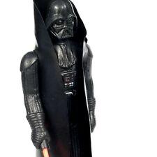 Vintage Star Wars Darth Vader Action Figure 1977 Kenner