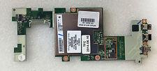 SPS-MB UMA Z3775 2G 32eMMC PRO STD 764202-601 HP Tablet 90 Days RTB Warranty