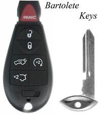 NEW OEM Chevy Impala 4 Button Keyless Entry Remote 13586489 FCC ID V2T-01060512