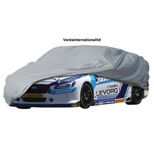 Large Car Cover Strong Double -layered Composite Material 4820 x 1190 x 1770mm