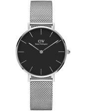 Daniel Wellington DW00100162 Classic Petite Sterling 32mm Women Watch