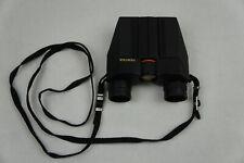 Vintage Pentax Binoculars 10x24 F=5.1 Degree