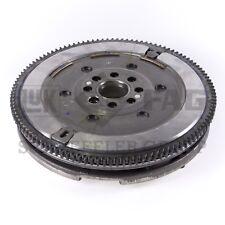 LuK DMF019 Flywheel