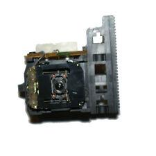 Lasereinheit für einen MARANTZ / CD-6004 / CD6004 / CD 6004 /