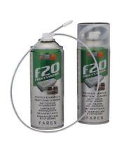 Limpiador Higienizante de aire acondicionado para casa y coche elimina olores