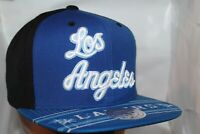 Los Angeles Lakers Mitchell & Ness NBA Sublimate Snapback,Hat,Cap    $ 36.00 NEW