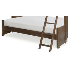 Big Sur By Wendy Bellissimo Twin Bunk Bed Extension