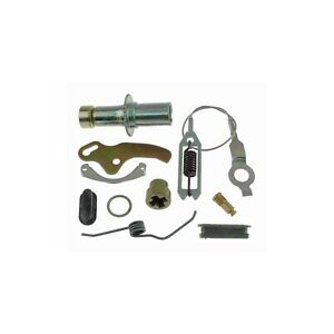 Rr Right Adjusting Kit  Carlson  H2577