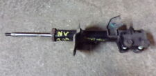 23676 A7 2015 NISSAN NV200 EVALIA OSF FRONT DRIVERS SHOCK ABSORBER 54302BJ00A