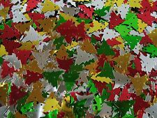 Sequins Shapes Christmas Tree 25g Scrapbooking Decorations Craft Postage