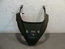 Verkleidung Abdeckung Heckverkleidung Honda XL 125 Varadero XL125 V JC32 01-06