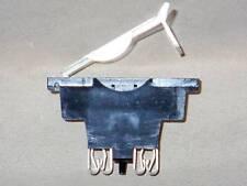 PHOENIX CONTACT 0920229 ST-SI fuse plug