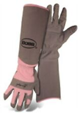 Guardian Angel Extended Sleeve Synthetic Leather