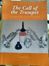The Call of the Trumpet, New old stock
