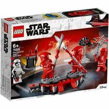 LEGO STAR WARS 75225