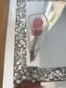 Wet n wild shine lipstick - enamored
