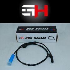 1 ABS Sensor VA VORNE ROVER 75 Bj. 1999-2005, MG ZT - *** NEU *** - GH !!!