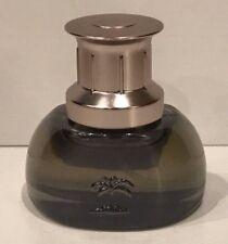Tommy Bahama Set Sail South Seas Cologne Spray For Men - 0.5 oz - Rare