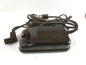 Singer 500 500A 503 503A 600 600E 603 603E Sewing Motor Controller Foot Pedal