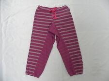 Roxy Kids Teenie Wahine Tumble Pants Purple Sz 5