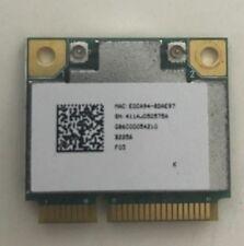 PA3839U-1MPC WLL6280-D4 Wireless WIFI WLAN Card From Toshiba C675-S7200 Laptop