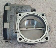 Throttle Body for Porsche Carrera 997 Boxster/Cayman 987 981 986 - 99760511501