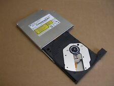 Internal Laptop DVD/RW Drive GT51N - Sony HP Asus -FREE UK Delivery