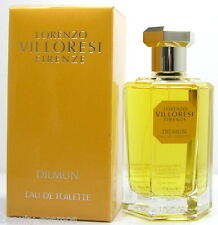 Lorenzo Villoresi Firenze Dilmun 100 ml EDT Spray