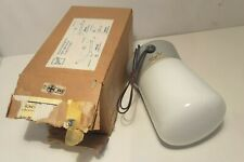 Vintage Classic Coughtrie of Glasgow FS10 Wall Light with