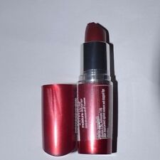 Maybelline Moisture Extreme Lipstick Silver Plum F315 Damaged Tip