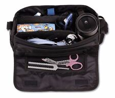 Car-Go Nurse Travel Bag by Prestige Medical