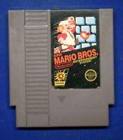 Super Mario Bros. 5 screw (Nintendo Entertainment System, 1985)