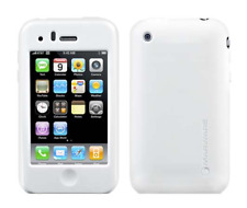 Marware SportGrip Case/protector for iPhone 3G and 3GS - White