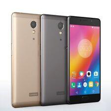 Lenovo Vibe P2 / P2c72 Dual Sim 64GB Octa Core Smartphone Mobile 4G LTE Unlocked