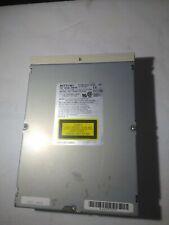 Mitsumi CRMC-FX320S CD-ROM Drive - 32X