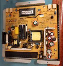 Repair Kit, Optiquest Q20wb LCD Monitor, Capacitors
