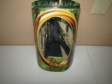 LORD OF THE RINGS: THE FELLOWSHIP OF THE RING - WITCH KING RINGWRAITH FIGURINE