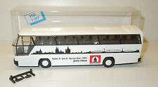 Rietze Neoplan Bus - Sondermodell Köln Messe 1992