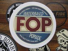 FOP Pomade                                7,48E=100g.   /