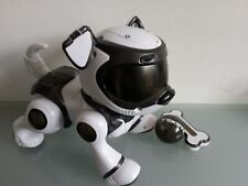 Teksta Voice Recognition Puppy Electronic Pet 79408