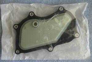 2014-2021 BRP Can-Am Spyder RT / F3 HCM Transmission Oil Filter 1330 SE6 NEW!
