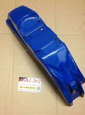 parafango posteriore MALAGUTI fifty '87 blu lucido