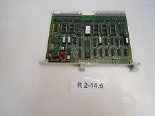Heller Uni-Pro CAM D23.020013-08599, Heller 20.002691-5
