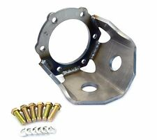 "GM/CHEVY CORPORATE 14 BOLT 3/8"" HEAVY DUTY PINION GUARD,LASER CUT W/ HARDWARE"