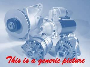 Starter Motor JOHN DEERE 228000-7472 119626-77010 119626-77011 228000-7470