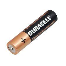 50x MICRO AAA LR03 LR3 MN2400 Batterien DURACELL PLUS OEM-Version