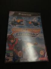 Skies of Arcadia Gamecube Game Cube PAL ESPAÑOL NUEVO PRECINTADO A ESTRENAR